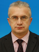 Florin Serghei Anghel
