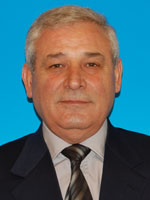 Eugen Bădălan