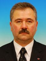 Ştefan Vasile Béres