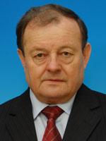 Ştefan Buciuta