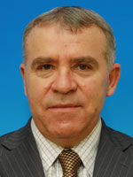 Nicolae Bud