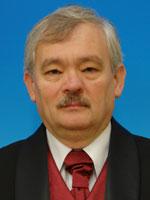 Gheorghe Firczak