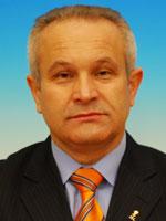 Ioan  Holdiş