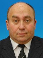 Stelică Iacob Strugaru