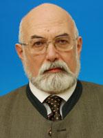 Atilla-Béla-László Kelemen