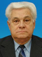 Iosif  Kötõ