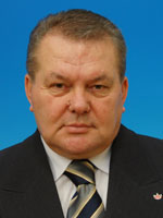 Petru Lakatos
