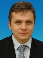 Gheorghe Roman