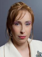 Mihaela Ioana Şandru