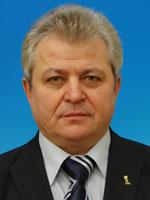 Mihai  Stroe