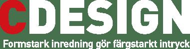 CDESIGN Logo