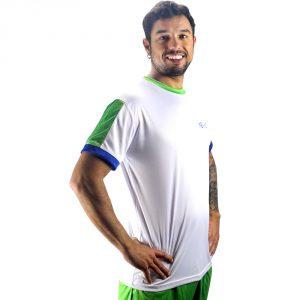 camiseta-para-padel-grass-basic-nexxo-padel-300x300