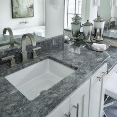 Kitchen Countertop Resurfacing Unique Small Tables Bathroom Granite - C&d