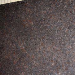 Kitchen Countertops Moen Chateau Faucet Repair Coffee Brown | Granite Countertop Color C&d ...