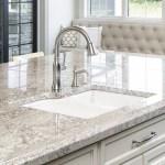 Sink Options For Granite Countertops Bathroom Kitchen Sinks C D Granite Minneapolis St Paul