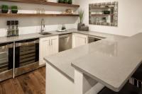 Quartz Countertops vs Granite Countertops | Which is best ...