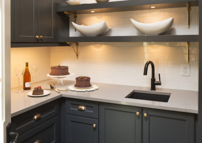 kitchen stone aid stand mixer natural showroom sinks fireplaces kitchens bathrooms counters