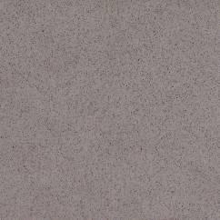 Kitchen Countertop Types Kohler Brass Faucet Mystic Gray | Quartz Color C&d Granite ...