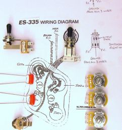 wiring kit for 335 with right angle switchcraft toggle switch is this toggle switch wiring correctswitchwiringjpg [ 1435 x 2048 Pixel ]