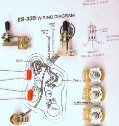switchcraft wiring diagram guide about wiring diagramswitchcraft toggle switch wiring diagram guide about wiring diagram switchcraft [ 1458 x 2048 Pixel ]