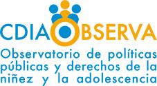 Pasantía CDIA: Observatorio de Políticas Públicas y Derechos de la Niñez y la Adolescencia (CDIA Observa)