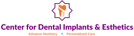 Center Dental Implants & Esthetics Gurgaon