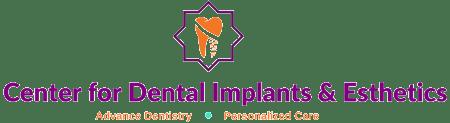 Center Dental Implants & Esthetics Gurgaon