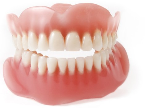 Cheapest Dentures Cost in Gurgaon