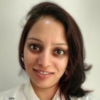 Dental Implants in Gurgaon