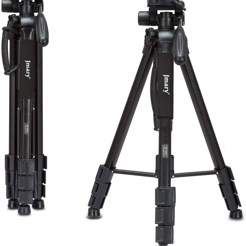Smartphone Tripod for Stability