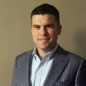 Computer Design & Integration Southeast Appoints Dan Ryan to Vice President. Sales and Operations | Computer Design & Integration