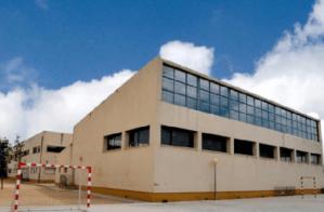 Núcleo La Garena- Alcalá de Henares