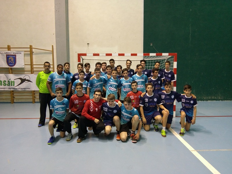 agreda_cadetes