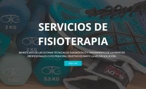 Convenio FisioAndTherapies