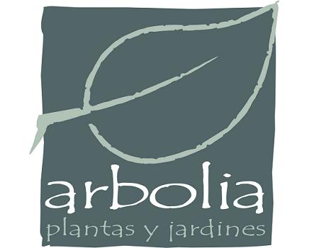 Arbolia Plantas y Jardines