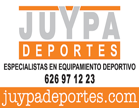 Juypa Deportes