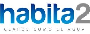 Habita2