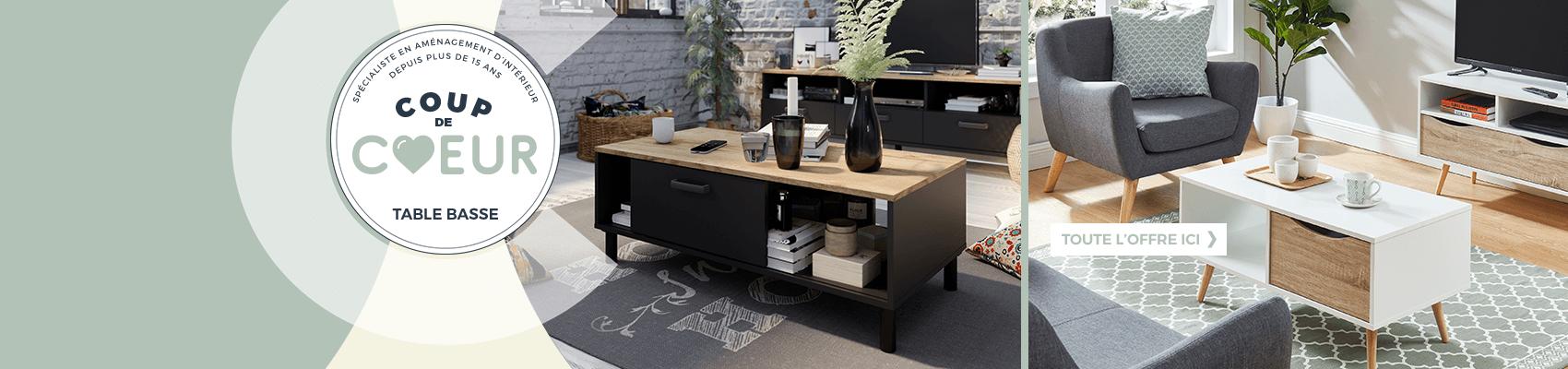https www cdiscount com maison meubles mobilier meuble salon v 1176001 1176001 html