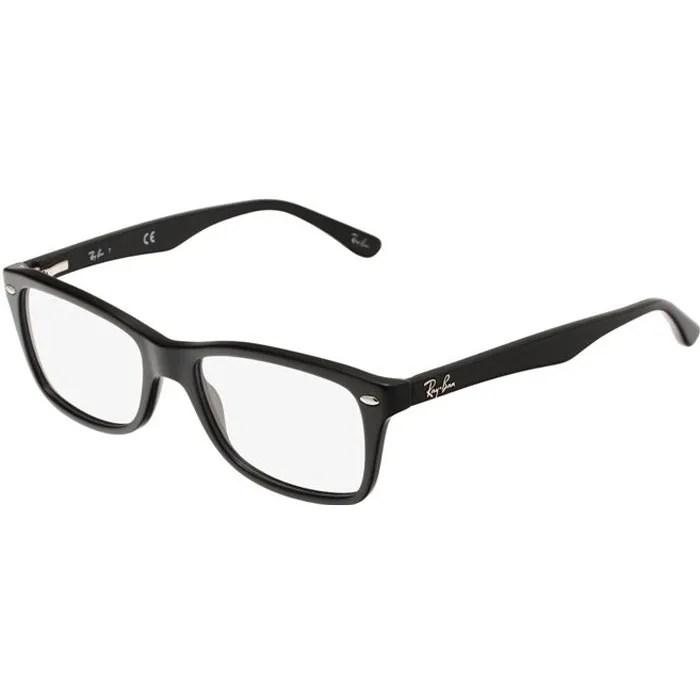 معدات الملعب هل حقا تم الانتهاء من lunette ray ban de vue pas cher