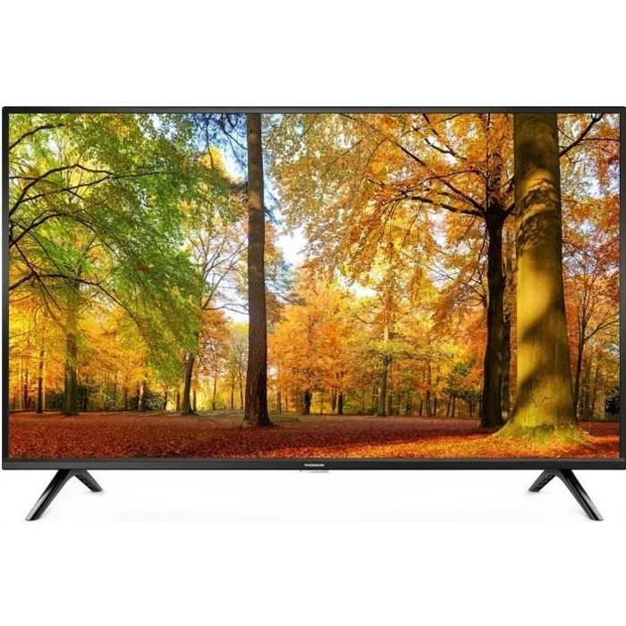 tv 90 cm