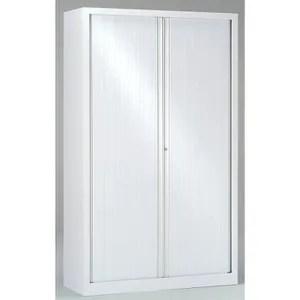 armoire a rideau coulissant