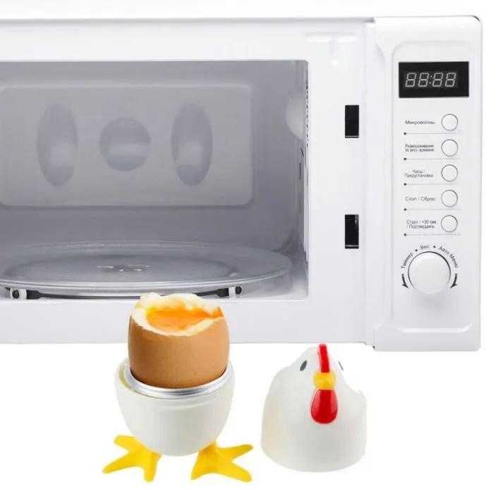 cuit œufs micro ondes cuisy