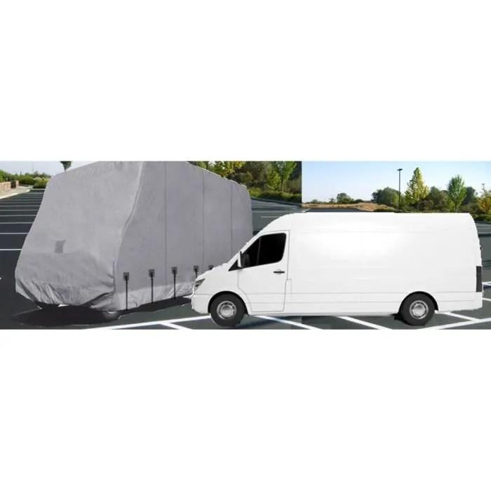 utilitaire fourgon camion