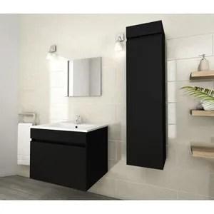 ensemble meuble salle de bain payez