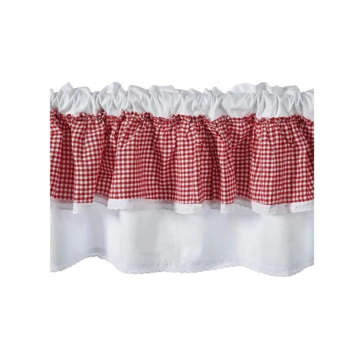 tissus au metre pour rideaux voilage