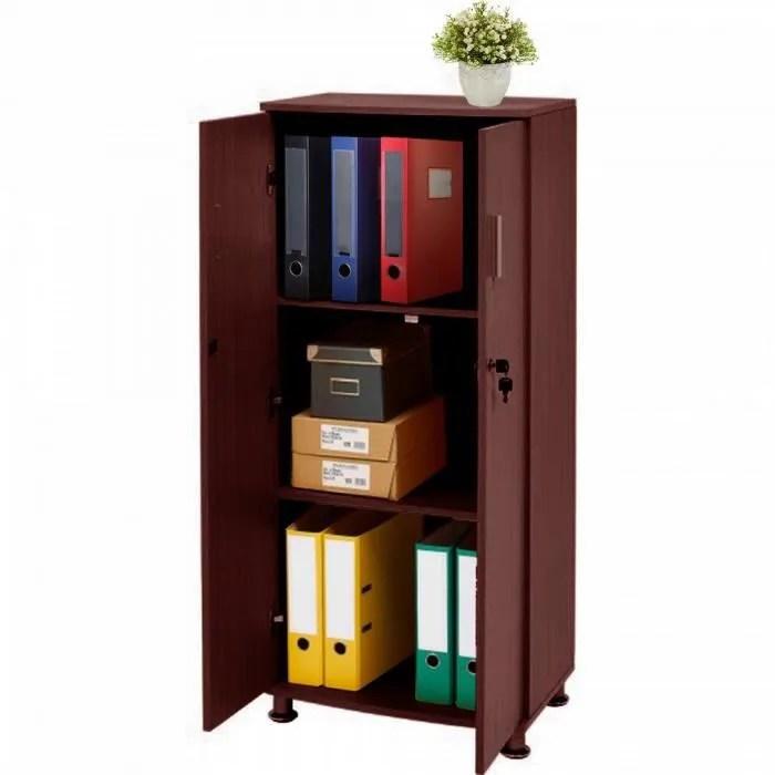 multi armoire de chambre bureau