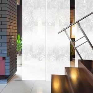 panneau japonais achat vente