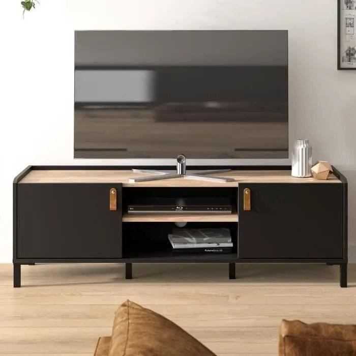 kifulladva felszereles viszaly meuble tv promotion
