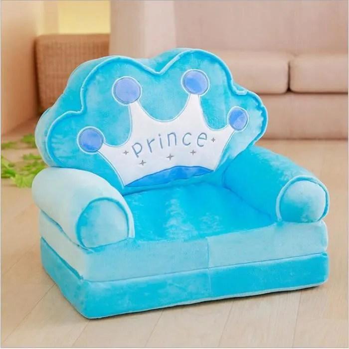 canape fauteuil enfant cartoon fille et garcon cadeau d anniversaire jouet paresseux rembourres mignon bebe petit canape siege faute