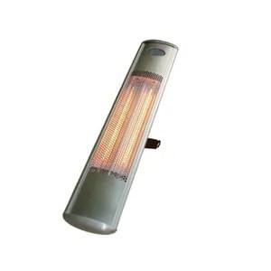 chauffage exterieur electrique achat